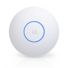 UniFi AC High Density