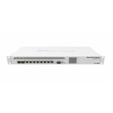 Cloud Core Router 1009-7G-1C-1S+