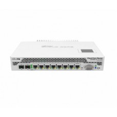 Cloud Core Router 1009-7G-1C-PC