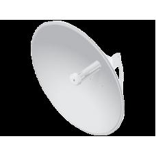 PowerBeam M5 620 29dBi