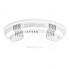 RouterBoard cAP-2n