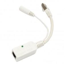 Mikrotik Gigabit POE  инжектор