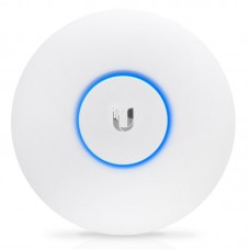 UniFi AC Long Range 5-pack