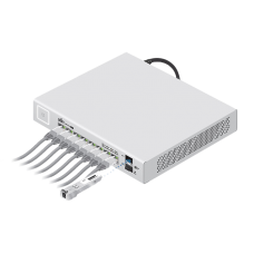 UniFi Switch 8 150W