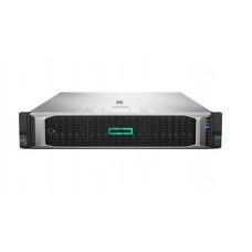 HPE ProLiant DL380 Gen10/1/Xeon Silver 4110 868710-B21