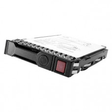 HPE 300GB SAS 12G 10K SFF (2.5in) SC DS HDD