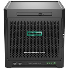 HPE ProLiant MicroServer Gen10/1/Opteron X3216 873830-421