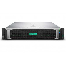 HPE ProLiant DL385 Gen10/1/AMD EPYC 7301 878718-B21