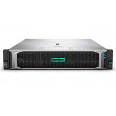 HPE ProLiant DL385 Gen10/1/AMD EPYC 7301 878718-B21