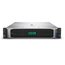 HPE ProLiant DL385 Gen10/2/AMD EPYC 7451 878724-B21