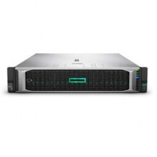 HPE ProLiant DL385 Gen10/2/AMD EPYC 7451 878724-B21