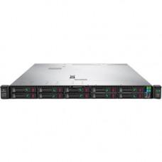 HPE ProLiant DL160 Gen10/1/Xeon Silver/4110 878970-B21/1