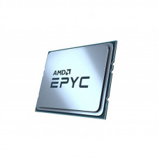 HPE DL385 Gen10 AMD EPYC - 7251 (2.1GHz 8-core 120W)