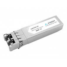 HPE MSA 8Gb Short Wave Fibre Channel SFP+/4-pack Transceiver