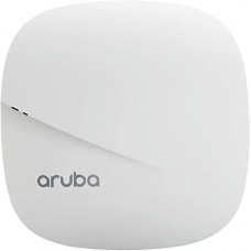 HPE Aruba IAP-305 (RW) Instant 2x/3x 11ac Access Point