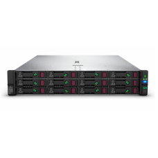 HPE ProLiant DL380 Gen10/1/Xeon Silver/4214 P02468-B21