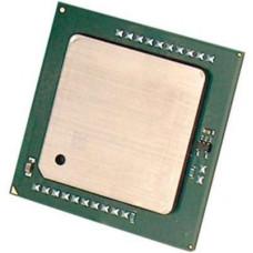 HPE Xeon Silver 4214 2,2 GHz FCLGA 3647 12-core 85W DL380 Gen10