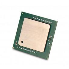 HPE Xeon Silver 4210 2,2 GHz FCLGA 3647 10-core 85W DL360 Gen10