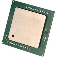 HPE Xeon Silver 4214 2,2 GHz FCLGA 3647 12-core 85W DL360 Gen10
