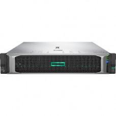 HPE ProLiant DL380 Gen10/1/Xeon Silver 4114 P06421-B21
