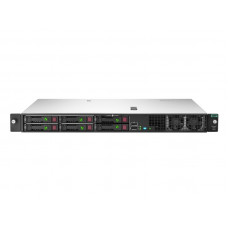 HPE ProLiant DL20 Gen10/1/Xeon E-2136 P06478-B21