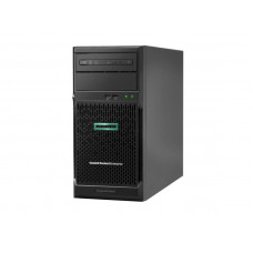HPE ProLiant ML30 Gen10/1/Xeon E-2124 P06781-425