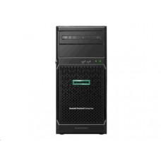 HPE ProLiant ML30 Gen10/1/Xeon E-2124 P06785-425