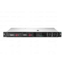 HPE ProLiant DL20 Gen10/1/Xeon E-2124 P08335-B21