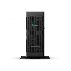 HPE ProLiant ML350 Gen10/0/Xeon Silver/4210 P11051-421