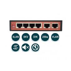 Wi-Tek WI-PS206-I