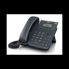 Yealink SIP-T19 E2, 1 аккаунт
