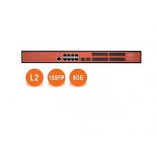 Wi-Tek WI-GS5024