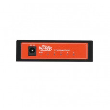 Wi-Tek WI-SG105