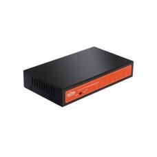 Wi-Tek WI-SG108