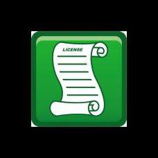 Лицензия для дект менеджера GIGASET N870 IP PRO