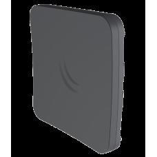 MikroTik mANT LTE 5o 5dBi LTE antenna