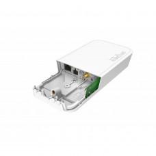 MikroTik wAP LoRa9 kit for 902-928 MHz (RBwAPR-2nD&R11e-LoRa9)