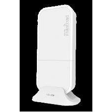 MikroTik RouterBoard wAP ac 4G kit