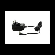БП для Gigaset N870 IP, N720 DM