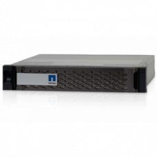 NetApp FAS2750, HA, 24X900GB, Base Bundle, EP RU CNA (FAS2750A-EXP-122)