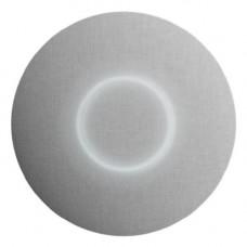 Сменная крышка для nanoHD - расцветка Камуфляж 3-шт (nHD-cover-Fabric-3)