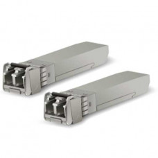 U Fiber, Multi-Mode Module, 10G, 2-Pack (UF-MM-10G)