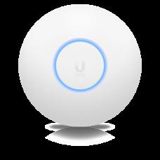 UniFi 6 Lite (без БП)