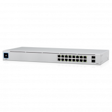 UniFi Switch USW-16-POE Gen2