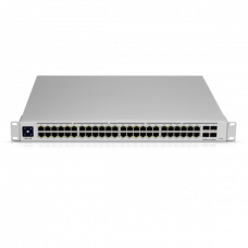 UniFi Switch USW-Pro-48-POE Gen2