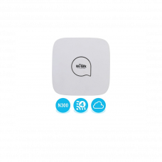 Wi-Tek WI-AP210