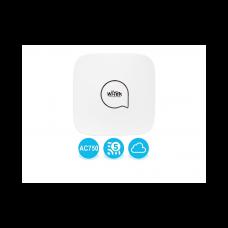 Wi-Tek WI-AP215