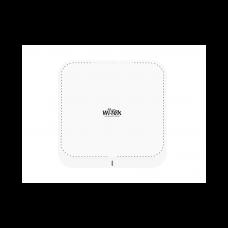 Wi-Tek WI-AP218AX