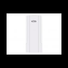 Wi-Tek WI-AP315