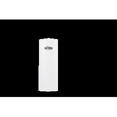 Wi-Tek WI-CPE511-KIT-A